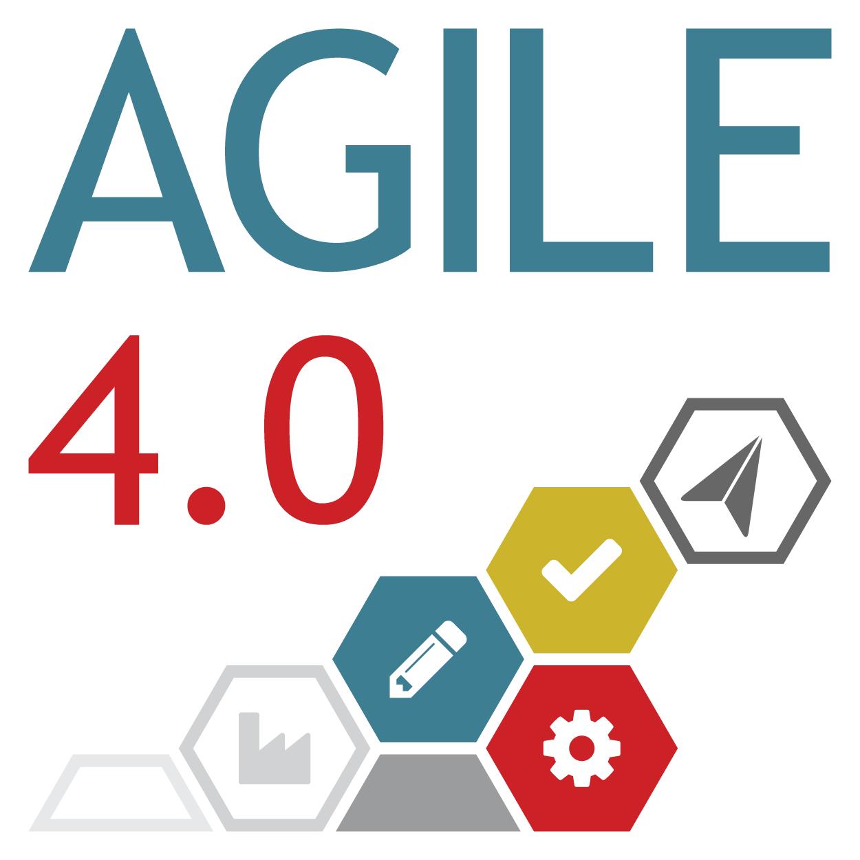 AGILE 4.0